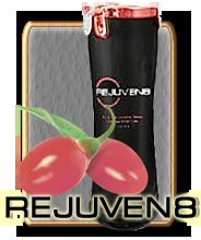 Rejuven8