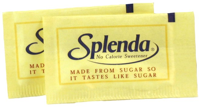 splenda is baobab life ingredient