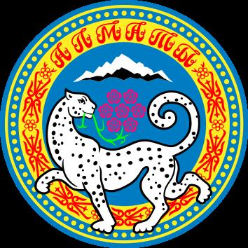 Баобаб Лайф: купить в Алматы. Баобаб Лайф в Алматы можно приобрести, позвонив по указанным телефонам. Доставка курьером.