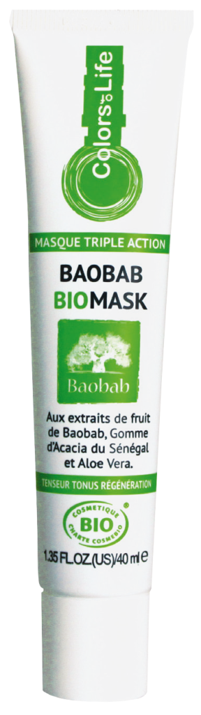 baobablife-biomask-inside
