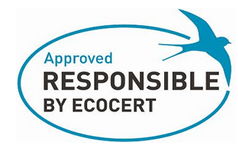 ARKOPHARMA - Responsible certificate Excellence level