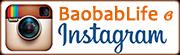 BaobabLife в Instagram