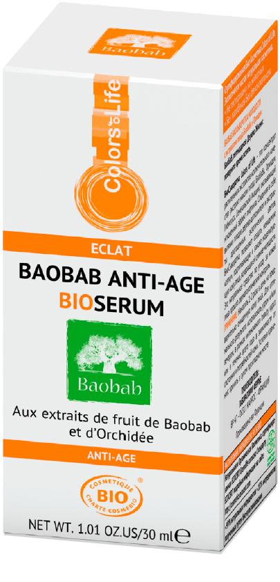 Baobab-Anti-Age-BioSerum-with-orchid