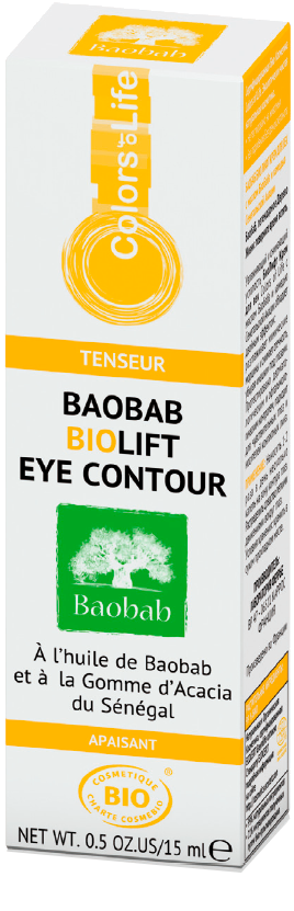 Baobab-biolift-eye-contour-with-baobab-oil-and-acatia-senegal