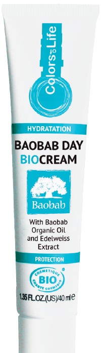 Baobab-day-bio-cream-with-Edelweiss-inside