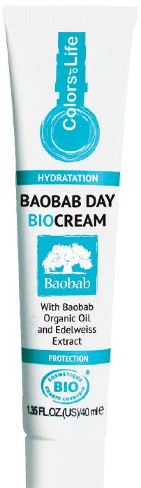 Baobab-day-bio-cream-with-Edelweiss-inside