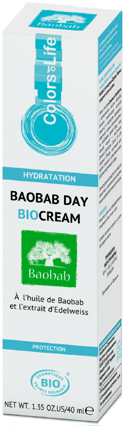 Baobab-day-biocream-with-Edelweiss