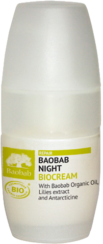 JeunesseGlobal-Baobab-Night-Bio-cream-bottle