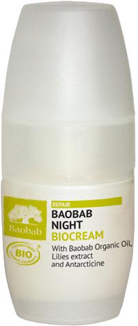 JeunesseGlobal-Baobab-Night-Bio-cream-bottle