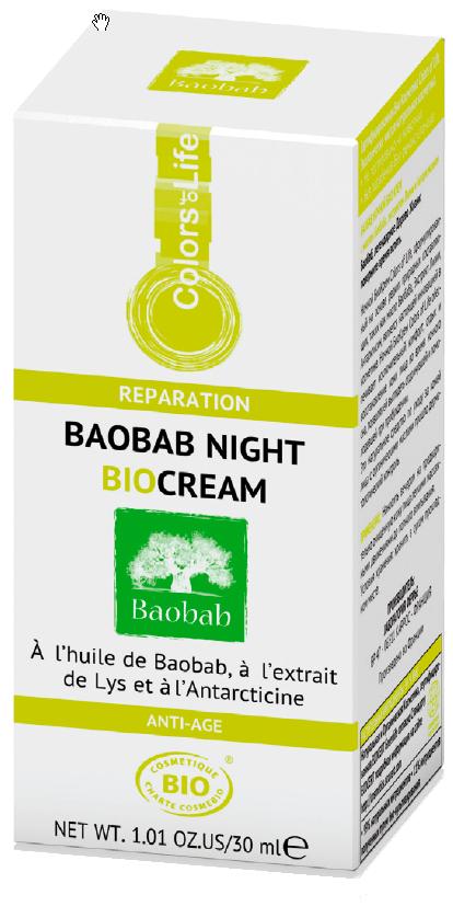 JeunesseGlobal-Baobab-Night-Bio-cream