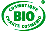 Cosmebio-Baobab-Life
