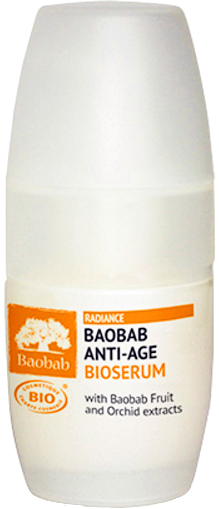 baobab-serum-bottle
