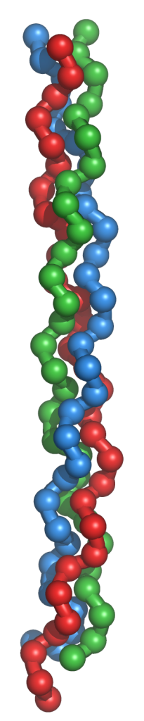 Collagen-wiki