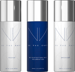 jeunesse nv Cans