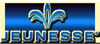 jeunesseglobal company logo