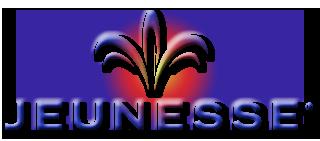 jeunesseglobal-company logo
