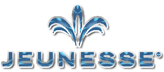 jeunesseglobal company logo - FL, USA