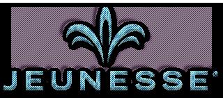 Женес Глобал - производитель линейки косметики Люминес. Jeunesseglobal-logo. Luminesce family.