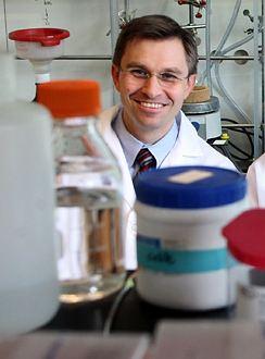harvard-medical-school-professor-david-sinclair
