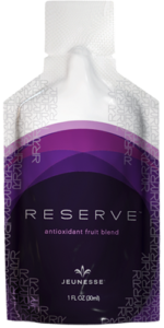 reserve-jeunesse-global-with-resveratrol-antioxidant-and-sirt1-protein-activator