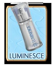 jeunesse-Luminesce