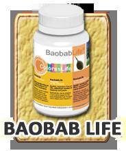 jeunesse-baobablife