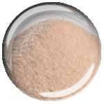 карбоксиметилцеллюлоза (КМЦ) png без фона (прозрачный фон)