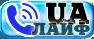 Телефон Elev8 Украина