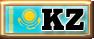 Заказ и покупка в Казахстане Баобаб Лайф. Узнать цены на БаобабЛайф, Finiti, Reserve, Am&Pm, Instantly Ageless, Luminesce.