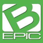 Логотип bEpic