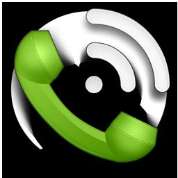 телефон Jeunesse