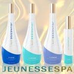 Jeunesse SPA для волос