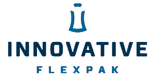innovative flexpak company utah usa