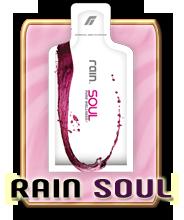 Rain Soul