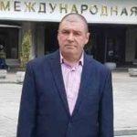 Александр Телицын Elev8
