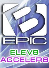 Elev8 - продукция компании BEpic