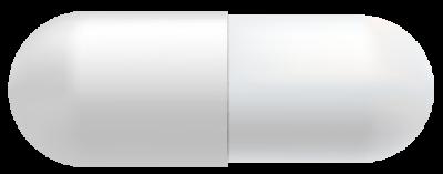 белые капсулы Acceler8 BEpic
