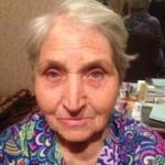 Отзыв: Elev8 для пожилых