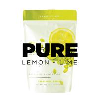 Rain Pure Лимон Лайм
