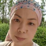 отзыв elev8 - рак яичников