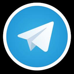 bepic Ташкент телеграм