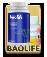 baolife