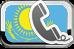 Телефон Elev8 Алмата