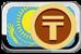Заказ и покупка в Казахстане. Узнать цены на БаобабЛайф, Finiti, Reserve, Am&Pm, Instantly Ageless, Naara, Luminesce.