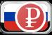 Заказ и покупка в России. Узнать цены на Finiti, Reserve, Am&Pm, Instantly Ageless, Luminesce, M1ND.