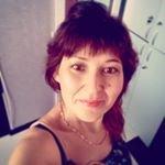Отзыв Алсу Михайловой о действии Elev8