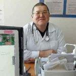 Отзыв медика о лечении диабета с Elev8