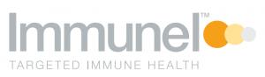Комплекс Immunel в составе BImmine