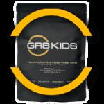 Детский продукт Gr8 Kids