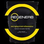 Regener8 для суставов